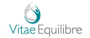 Vitae Equilibre Logo